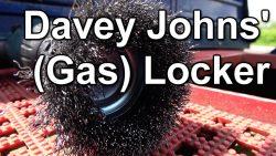 CTC55 Davey Johns' Gas Locker thumbnail small