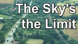 CTC56 The Sky's the Limit thumbnail small
