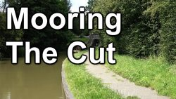 ctc60-mooring-the-cut-thumbnail-small