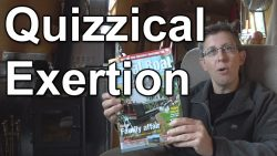 ctc61-quizzical-exertion-thumbnail-small