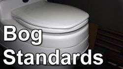ctc62-bog-standards-thumbnail-small
