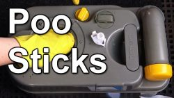 ctc62a-poo-sticks-thumbnail-small