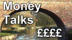 ctc66-money-talks-thumbnail-small