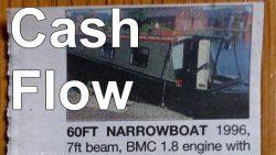 ctc67-cash-flow-thumbnail-small
