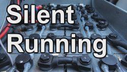 ctc69-silent-running-thumbnail-small