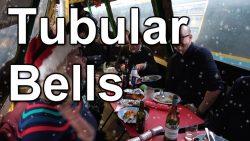 ctc70-tubular-bells-thumbnail-small